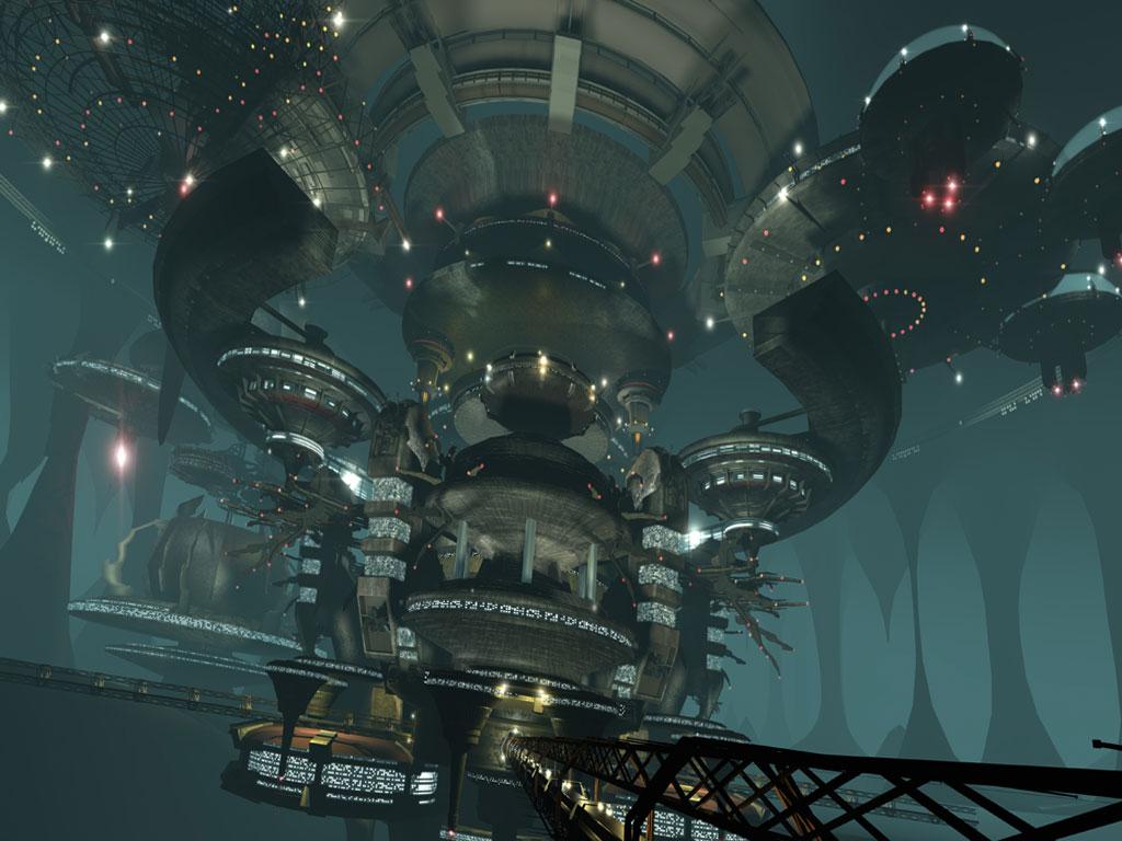 Investigation of Trigon's Facility - Page 2 Future-sci-fi-01