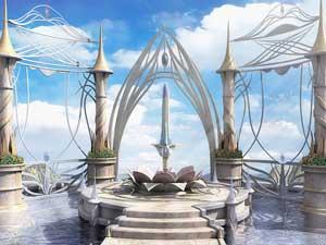 Fantasy art - Page 2 Fantasy-landscapes01s