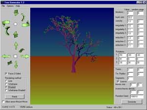 Free Digital 3d Art Software Aaa Bbb Ccc Ddd