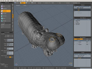 Free digital 3d art software aaa bbb ccc ddd 3d design application