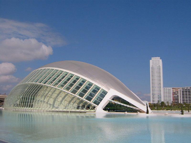 Modern Architecture Design exellent modern architecture gallery modern architecture gallery