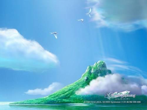 http://fantasyartdesign.com/free-wallpapers/imgs/mid/114kagaya-synforest-m427.jpg