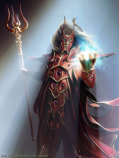 http://fantasyartdesign.com/free-wallpapers/imgs/mid/128blood_elf_1600-m.jpg