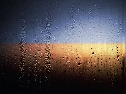 wallpaper rain. Wallpaper image: Rain window