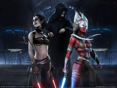 star wars artwork wallpaper. Wallpaper image: Star Wars:
