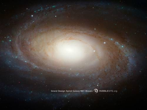 galaxy wallpaper. Wallpaper: Spiral Galaxy,