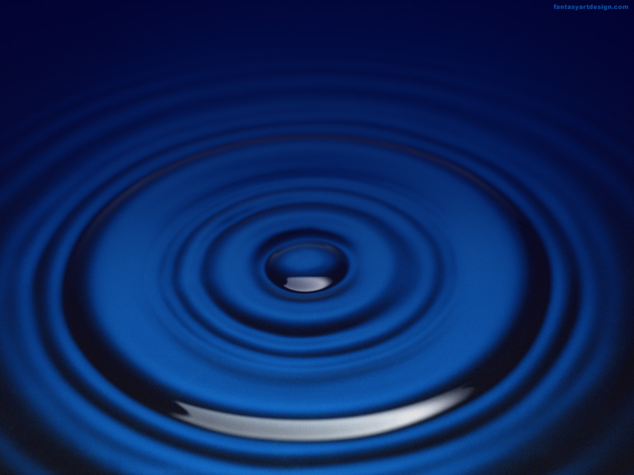 Abstract title ripple, 1280 x 960pix wallpaper Abstract ...