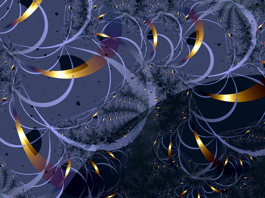 Free computer desktop wallpaper:glitter wallpaper, 2D Digital Art, Abstract,