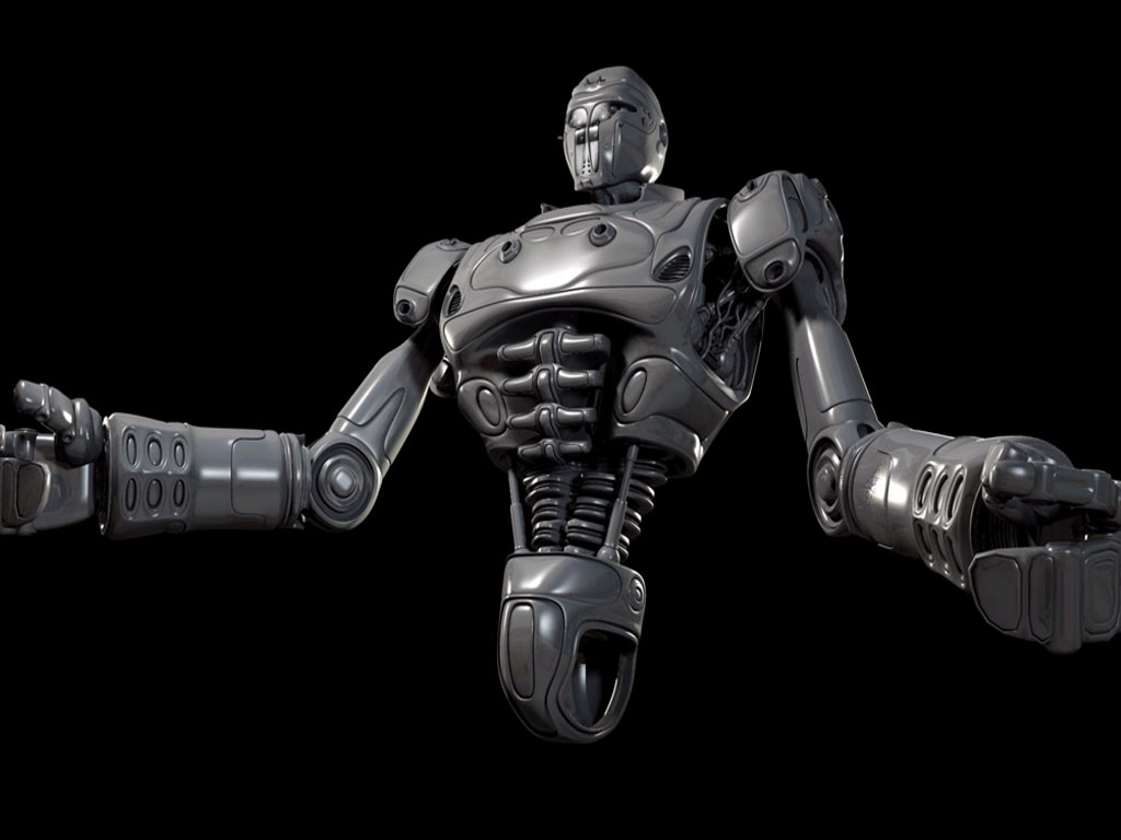 Image result for free to use image of robot