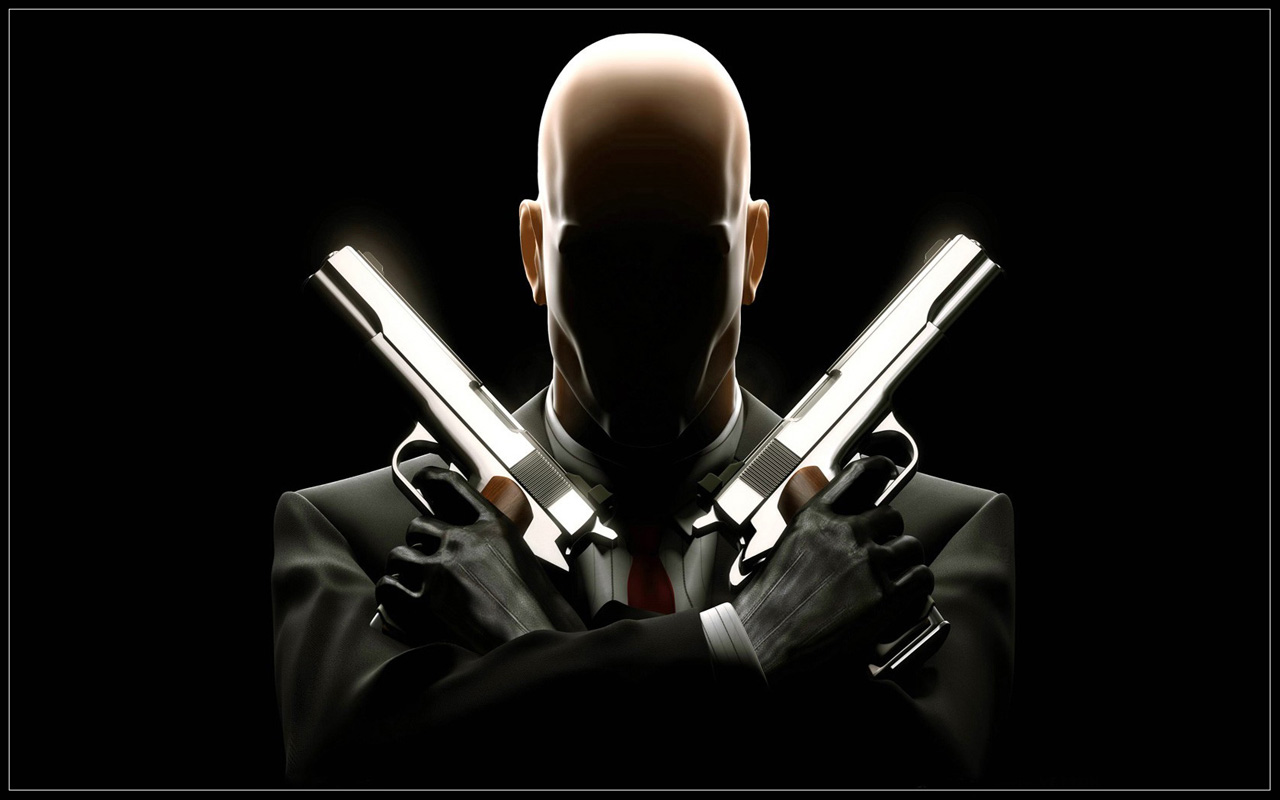 how to earn money hitman absolution