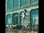 Wallpaper image: Variations - 9 seasons, 3D Digital Art