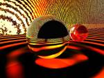 Wallpaper image: Unspecified digital image, 3D Digital Art