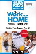 The Work From Home Handbook Is A Life Saving Resource For Anyone With A Horrendous