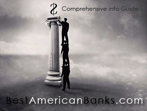 best american banks account, new account, money market account,