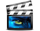 Video editing software free download: digital movie making freeware list